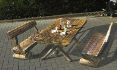 Google Image Result for http://colorfully.eu/wp-content/uploads/2012/09/bench-picnic-street-art-illusion-600x359.jpg