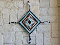25 Summer Camp Crafts