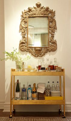 barcart by lynett.bonet, via Flickr