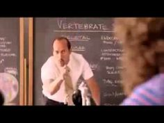 Substitute Teacher  Key & Peele