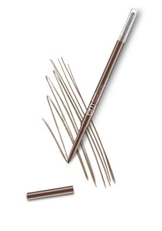 Frame your face with our Arched Brow Liners #michellephan #emcosmetics #emmichellephan #emeyesofmarch