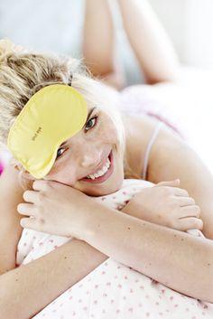 Inspired Design: Beauty Routine: DIY Papaya Enzyme Mask