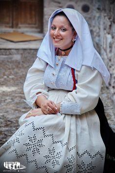 """Sagra de """"Su Succu"""" Busachi Sardegna   #TuscanyAgriturismoGiratola"""