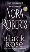 if your not into JB Robb's murder mystery you might like her better as Nora Roberts