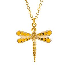 bali, dragonfli necklac, shops, necklaces, anna beck, small dragonfli, thing