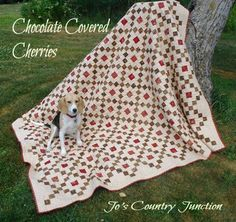 Chocolate-Covered-Cherries-12 Includes link to pattern