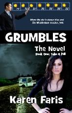 Grumbles_The_Novel_Book_One