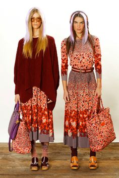marc-by-marc jacobs resort 2013
