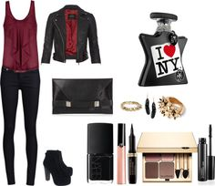 """Sin título #141"" by soffffff on Polyvore"