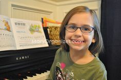 piano time, teach piano, piano lesson