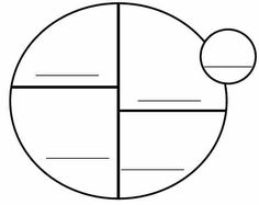 Printable Merit Badge Worksheets | Free Printable Math Worksheets ...
