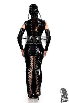 https://www.etsy.com/listing/203335633/sexy-ladys-long-bondage-dress-bondage?ref=shop_home_active_22