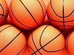 Basketballs=>