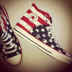 #America #USA