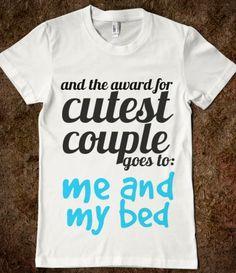 I need this! LOL