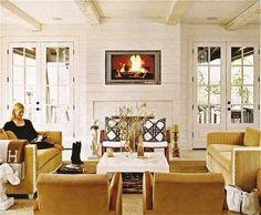 Cottage_Living_NovemberDecember_page_116a.jpg