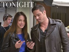 Get ready for #BATB's epic season finale TONIGHT at 9/8c!