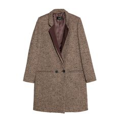 The Top Outerwear Tr...