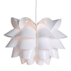Light for Colton?