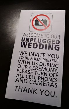 this reminded me of your wedding. :)