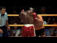Rocky II - Tu vai al tappeto!.avi