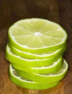 Cómo cultivar limas jugosas | eHow en Español