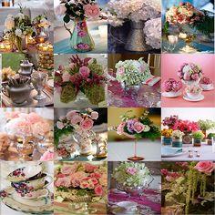Centerpieces-Wedding-Flowers-Decorating