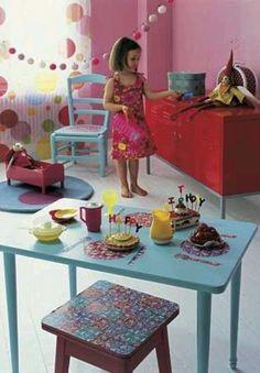 kid playroom, red, color, blue, kiddo playroom, kid rooms, babi, play room, place