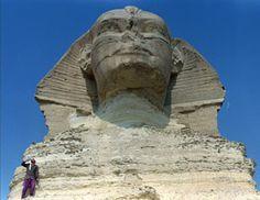 Google Image Result for http://www.state.gov/cms_images/egypt_sphinx_1996_05_21.jpg