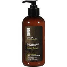$7.99-8.99 the same thing but a cheaper alternative to WEN. You can find it at walmart, cvs, and walgreens.. Works especially great on thick coarse hair but great on all hair types!