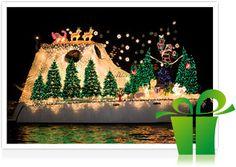 http://www.christmasboatparade.com/