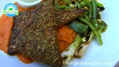 The Plant Cafe Organic–Delicious & Healthy Eating
