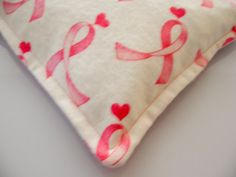 Heating Pad  Snuggles Microwavable Corn Bag  by SoapfullyGood, $8.95