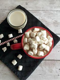 hot_chocolate_health