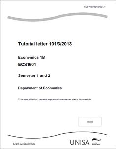 essay ebook