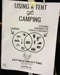 Used and branded by Occupy Phoenix.