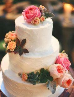 Adventure & Love: Let Them Eat Cake