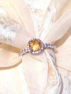 fashion, anniversary, engagements, happiness, citrine rings, citrine jewelry, citrin ring, madeira citrin, engagement rings