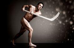 You're welcome. #ThatIsAll #HockeyHottie #HunkDay #AlexSawyerBennett