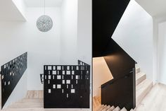 Cube House | EDMONDS + LEE ARCHITECTS | Archinect
