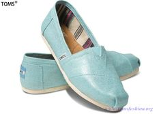 toms for less,sale cheap toms,get only $11.9 for toms coupon code,toms sale,cheap toms,toms shoes,toms outlet,toms sale,toms for less,toms outlet