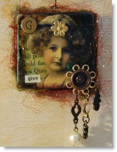 Altered Art Images : How to LEGALLY Use Other People's Images