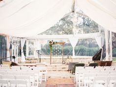 Eclectic Austin wedding in pastel hues: http://www.stylemepretty.com/2014/06/11/eclectic-austin-wedding-pastel-hues/ | Photography: http://www.taylorlord.com/