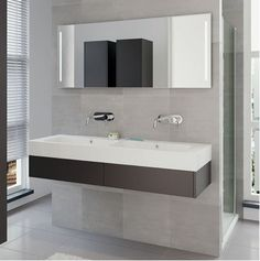 badkamer on pinterest bathroom furniture toilets and