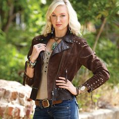 Ladies Western Wear-Women's Western Wear-Cowgirl Apparel-Cowgirl