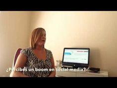 Entrevista a Gema Mo