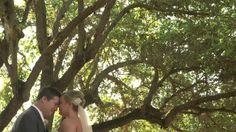 {Michael & Melanie} An Amazing Wedding Story. For Bookings visit www.bridgescinema.com