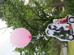 Hot air balloon ride.   #LittlePassports