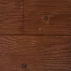 Color Cladding Textured, Reclaimed Douglas Fir – CLAY .04