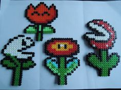 mario hama on pinterest perler beads super mario world and 8 bit. Black Bedroom Furniture Sets. Home Design Ideas